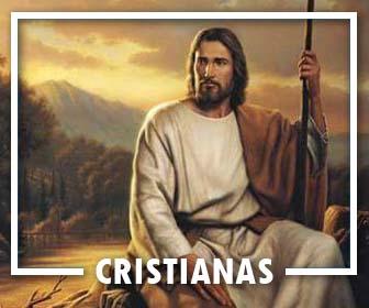 Frases Cristianas de Cumpleaños