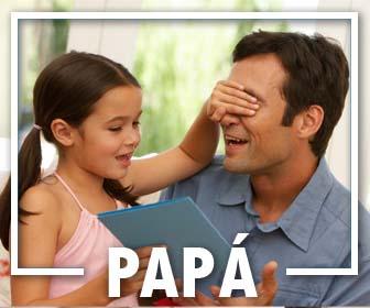 Frases de Cumpleaños para Papá